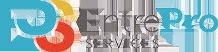 EntrePro Services