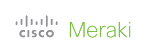it partner - cisco meraki